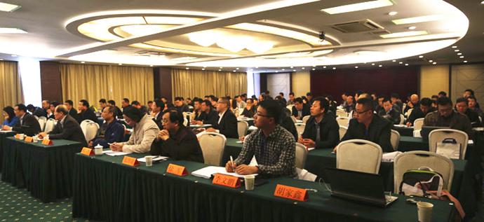 2016.3.28-30南京国际水处理技术与工程交流会现场